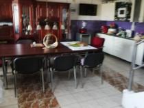 Casa din Poiana, tichete vacanta