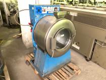 Masina de spalat industriala Eurosec C15