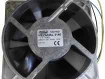 Ventilator, cooler 220v 50hz