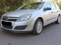 Dezmembrari Opel Astra H 1.9CDTI, an 2005