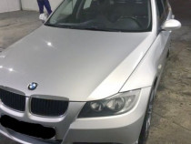 Dezmembrez BMW E90, 2.0D, an 2007