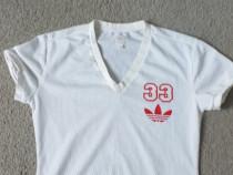 Bluza sport dama, produs de calitate ca noua import