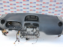Plansa bord Renault Kangoo 2 model 2012