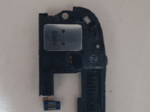 Mufa jack si difuzor Samsung I9300 Galaxy S III