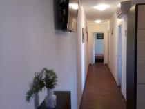 Proprietar apartament 2 camere Calea Aradului