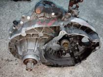 Cutie viteza manuala 2,5 motorizare cod motor BNZ pentru T5
