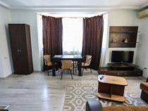 Cazare Mamaia Nord apartament 2 camere