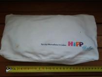 Hipp gentuta depozitate diverse cca. 30 cm