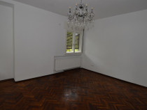 Inchiriere apartament 2 camere Calea Floreasca nemobilat