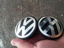 Capace pentru golf 5 sau VW passat