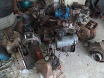 Dezmembrari motoare cositoare motocositoare diesel