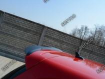 Eleron Volkswagen Golf 6 GTI 2008-2012 v1