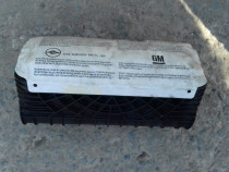 Airbag bord Opel Astra G