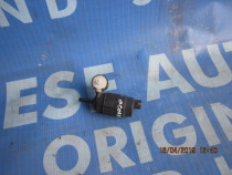 Motoras stropitori Opel Corsa C; 090586632