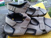 Sandale Armando mari 43 (27.5 cm)