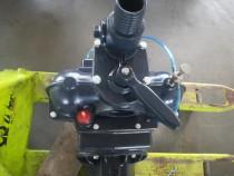 Pompa de vid (decompresor) Battioni Pagani mec 5000