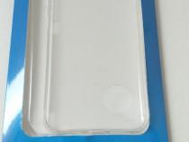 Husa protectie Transparent pentru iPhone X,nou nouta.