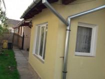 Casa in orasul Agnita central, judetul Sibiu