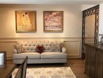 Apartament 2 camere Ghimbav Livada