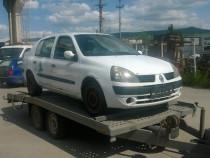 Dezmembrez Renault Clio si Symbol 1.5 dci