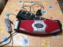 Centura de masaj Maxi Turbo