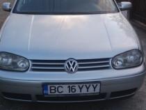 Vw golf 4 diesel 2004 euro 4