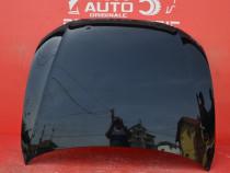 Capota Audi A5 An 2009-2012