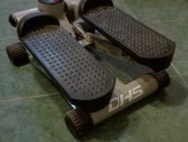 Stepper mini multifunctional DHS 5306
