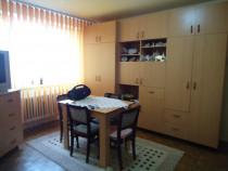 Apartament 2 camere Gheorgheni, zona Pol.Rutiera