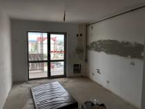 Apartament 4 camere, 118mp, Zona ISU ( Imparatul Traian)