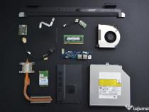 Servicii IT, Reparatii, Instalare Windows