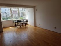 Apartament cu 2 camere - stradal Unirii Alba Iulia