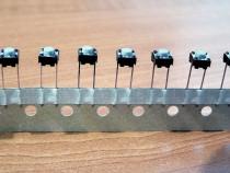 Contacte pentru butoane si claviaturi orgi electronice