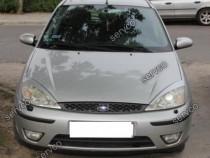 Set pleoape ABS faruri Ford Focus MK1 1998-2005 v3