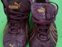 Puma marimea 38