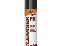 Spray pentru curatat potentiometre, 100ml - 400551