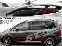 Eleron VW Touran Mk1 1T3 2010-2015 v5