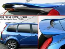 Eleron Ford C-Max Titanium 2003-2011 v1