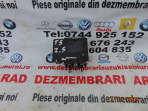 Modul ABS VW T5 unitate ABS calculator ABS VW T5 dezmembrez