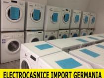 Mașini de spălat Bosch maxx 6. super eco.