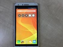 Telefon X-BO O6 n730 xbo Dualsim Touchscreen fisurat Hotspot