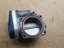 Clapeta accelerație bmw m54 330i/530i