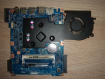 Placa de baza Acer Aspire ES1-512 testata, functionala.