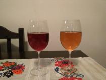 Vin vie nobila