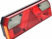 Lampa stop camion/tir universala