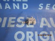 Motoras centralizare Seat Ibiza; 6K6862159