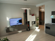 Apartament 2 camere Tomis Nord- Bloc cu lift - Comision 0%