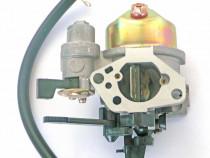 Carburator compatibil motor Honda GX240