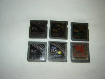 Dischete Adaptoare Nintendo DS-3DS