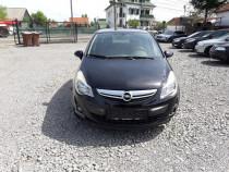 Opel Corsa 1,2i Satellite Euro 5